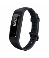 Watch Huawei Band 3e - Black
