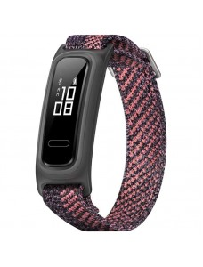 Watch Huawei Band 4e - Coral