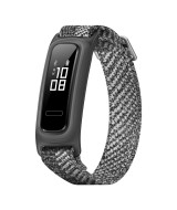 Watch Huawei Band 4e - Grey