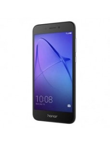 Huawei Honor 6A Dual Sim 16GB  Grey