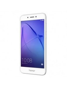 Huawei Honor 6A Dual Sim 16GB  Silver