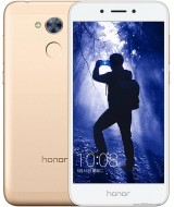Huawei Honor 6A Dual Sim 16GB  Gold