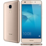 Huawei Honor 7 Lite 16GB Dual Sim Gold