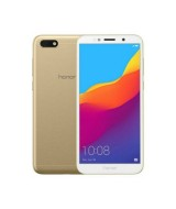 Huawei Honor 7S 16GB Dual Sim Gold