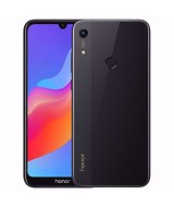 Huawei Honor 8A Dual Sim 32GB - Black