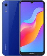 Huawei Honor 8A Dual Sim 32GB - Blue