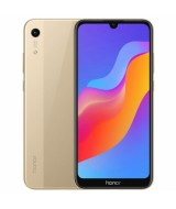Huawei Honor 8A Dual Sim 32GB - Gold