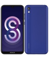 Huawei Honor 8S Dual Sim 2GB RAM 32GB - Blue
