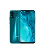 Huawei Honor 9X Lite Dual Sim 4GB RAM 128GB - Green