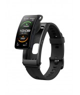 Watch Huawei TalkBand B6 Sport - Black