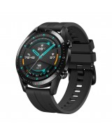Huawei Watch GT 2 Sport 42mm - Black