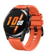 Huawei Watch GT 2 Sport 46mm - Orange