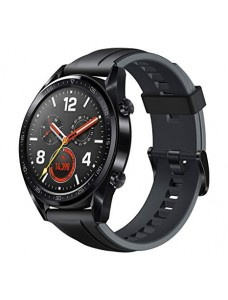 Huawei Watch GT Sport - Black