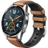 Huawei Watch GT Classic 46mm - Brown
