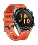Huawei Watch GT Active - Orange