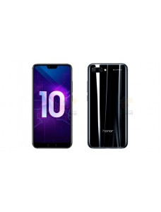 Huawei Honor 10 Dual Sim 64GB Black