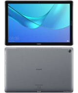 Huawei MediaPad M5 10.8 WiFi 32GB - Grey