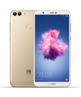 Huawei P Smart Dual Sim 32GB - Gold