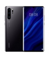Huawei P30 Pro New Edition Dual Sim 8GB RAM 256GB - Black