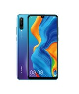 Huawei P30 Lite New Edition Dual Sim 6GB RAM 256GB - Blue