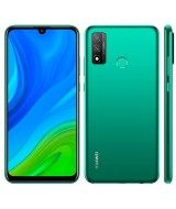 Huawei P Smart (2020) Dual Sim 4GB RAM 128GB - Green