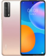Huawei P Smart (2021) Dual Sim 4GB RAM 128GB - Gold