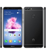 Huawei P Smart 32GB - Black