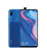 Huawei P Smart Z Dual Sim 4GB RAM 64GB - Blue