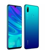 Huawei P Smart Plus (2019) Dual Sim 3GB RAM 64GB - Blue
