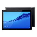 Huawei MediaPad T5 10.1 WiFi 16GB - Black