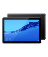 Huawei MediaPad T5 10.1 WiFi 32GB - Black