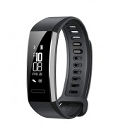 Watch Huawei Band 2 Pro - Black
