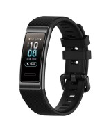 Watch Huawei Band 3 Pro - Black