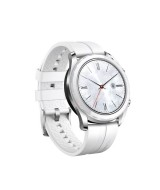 Huawei Watch GT Elegant - Silver  White