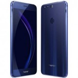 Huawei Honor 8 Dual Sim 32GB Blue