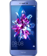 Huawei Honor 8 Lite Dual Sim 16GB Blue