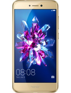 Huawei Honor 8 Lite Dual Sim 16GB Gold