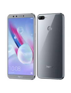 Huawei Honor 9 Lite Dual Sim 32GB Grey