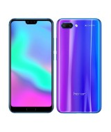 Huawei Honor 10 Dual Sim 128GB Blue
