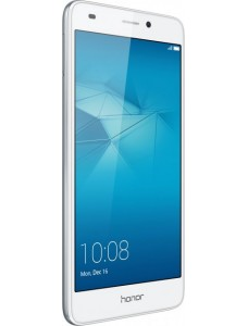 Huawei Honor 7 16GB Dual Sim Silver