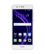 Huawei Honor 8 Lite Dual Sim 16GB White