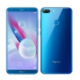 Huawei Honor 9 Lite Dual Sim 64GB - Blue
