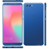 Huawei Honor View 10 Dual Sim 128GB Blue