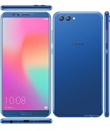 Huawei Honor View 10 Lite Dual Sim Blue