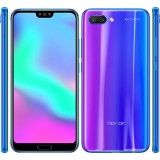 Huawei Honor 10 Dual Sim 64GB Blue