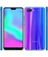 Huawei Honor 10 Dual Sim 64 GB Blue