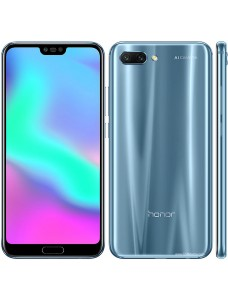 Huawei Honor 10 Dual Sim 64GB Grey