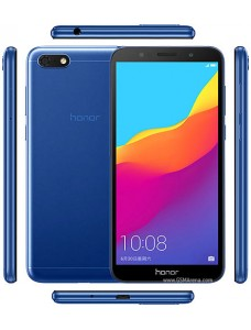 Huawei Honor 7S 16GB Dual Sim Blue