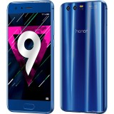 Huawei Honor 9 Dual Sim 64GB Blue