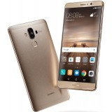 Huawei Mate 9 4G 64GB Dual Sim Gold